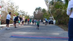 Hopetown Turtle Trot 2012_00160 - Copy