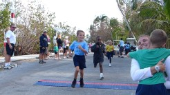Hopetown Turtle Trot 2012_00162 - Copy