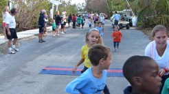 Hopetown Turtle Trot 2012_00163 - Copy
