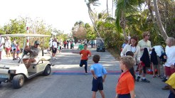 Hopetown Turtle Trot 2012_00169 - Copy
