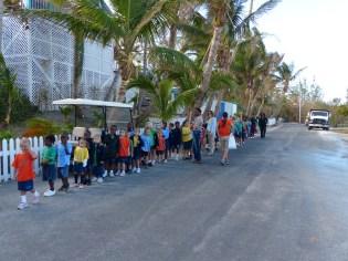 Hopetown_School_Turtle_Trot_2012_0001