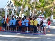 Hopetown_School_Turtle_Trot_2012_0010