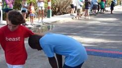 Hopetown_School_Turtle_Trot_2012_0034
