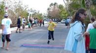 Hopetown_School_Turtle_Trot_2012_0053