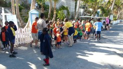 Hopetown_School_Turtle_Trot_2012_0076