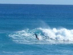 JP_Hughes_Surfing_Garbonzos_Abaco_Bahamas_08