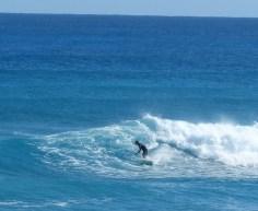 JP_Hughes_Surfing_Garbonzos_Abaco_Bahamas_09