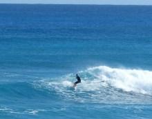 JP_Hughes_Surfing_Garbonzos_Abaco_Bahamas_10