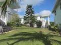 Crystal_Villas_Elbow_Cay_Bahamas_011