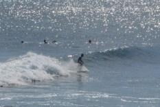 Garbanzos_Surf_11-24-13_07