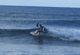 Garbanzos_Surf_11-24-13_13