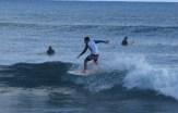 Garbanzos_Surf_11-24-13_15