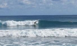 Garbanzos_Surf_11-24-13_18