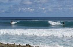 Garbanzos_Surf_11-24-13_21