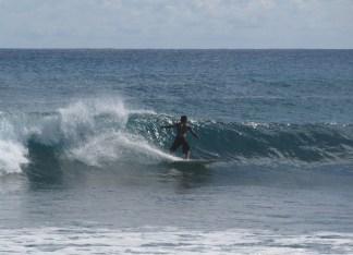 Garbanzos_Surf_11-24-13_25