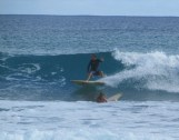 Garbanzos_Surf_11-24-13_27