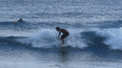 Garbanzos_Surf_11-24-13_29