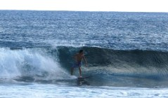 Garbanzos_Surf_11-24-13_30
