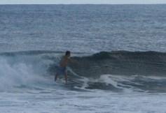 Garbanzos_Surf_11-24-13_31