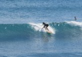 Garbanzos_Surf_11-24-13_39