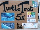 Hopetown Turtle Trot 5K