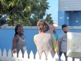 Turtle_Trot_Hopetown_Abaco_2015_20151126_0326