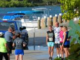 Turtle_Trot_Hopetown_Abaco_2015_20151126_0328
