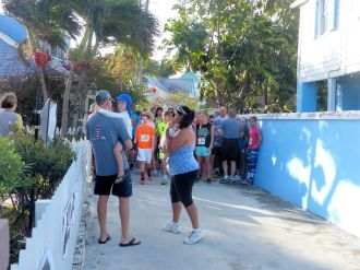 Turtle_Trot_Hopetown_Abaco_2015_20151126_0344