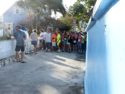 Turtle_Trot_Hopetown_Abaco_2015_20151126_0345