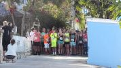 Turtle_Trot_Hopetown_Abaco_2015_20151126_0350