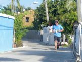 Turtle_Trot_Hopetown_Abaco_2015_20151126_0362