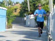 Turtle_Trot_Hopetown_Abaco_2015_20151126_0363