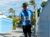 Turtle_Trot_Hopetown_Abaco_2015_20151126_0364
