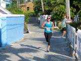 Turtle_Trot_Hopetown_Abaco_2015_20151126_0373