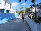 Turtle_Trot_Hopetown_Abaco_2015_20151126_0378