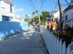 Turtle_Trot_Hopetown_Abaco_2015_20151126_0381