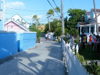Turtle_Trot_Hopetown_Abaco_2015_20151126_0383