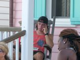 Turtle_Trot_Hopetown_Abaco_2015_20151126_0388