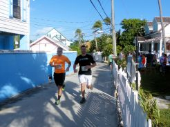 Turtle_Trot_Hopetown_Abaco_2015_20151126_0393