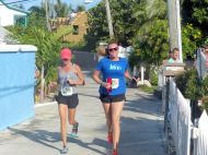 Turtle_Trot_Hopetown_Abaco_2015_20151126_0396