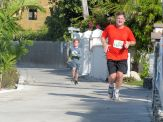 Turtle_Trot_Hopetown_Abaco_2015_20151126_0398