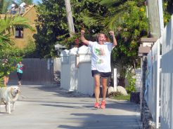 Turtle_Trot_Hopetown_Abaco_2015_20151126_0405