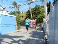 Turtle_Trot_Hopetown_Abaco_2015_20151126_0409