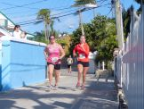 Turtle_Trot_Hopetown_Abaco_2015_20151126_0412
