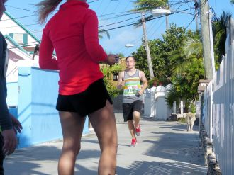 Turtle_Trot_Hopetown_Abaco_2015_20151126_0414