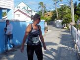 Turtle_Trot_Hopetown_Abaco_2015_20151126_0420
