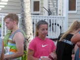 Turtle_Trot_Hopetown_Abaco_2015_20151126_0433