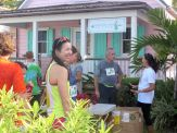 Turtle_Trot_Hopetown_Abaco_2015_20151126_0434