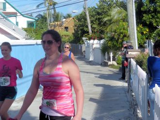Turtle_Trot_Hopetown_Abaco_2015_20151126_0442