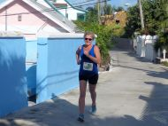 Turtle_Trot_Hopetown_Abaco_2015_20151126_0443